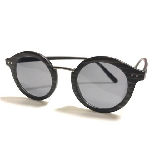ALTAIR sunglasses ④