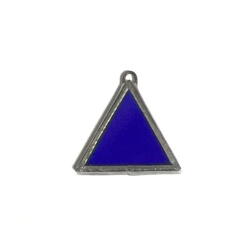 【5/7】Sapphire iridesento TOP
