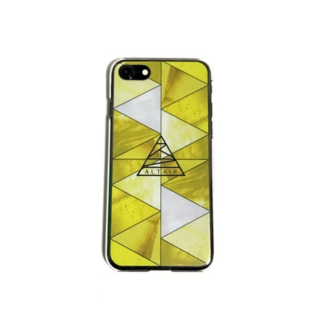 BIRTH iPhone case【10月】