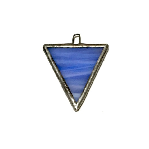 【1/3】Ultramarine TRIANGLE
