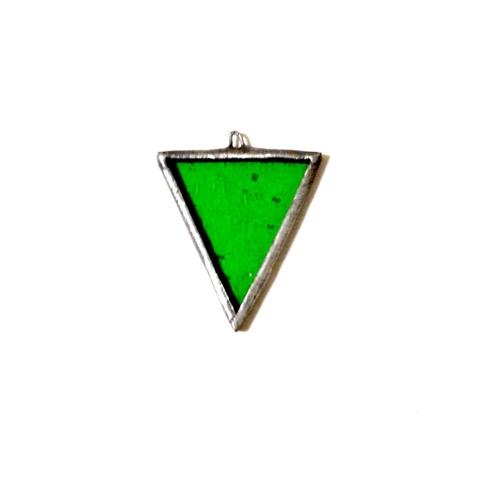 【5/14②】Emerald TRIANGLE