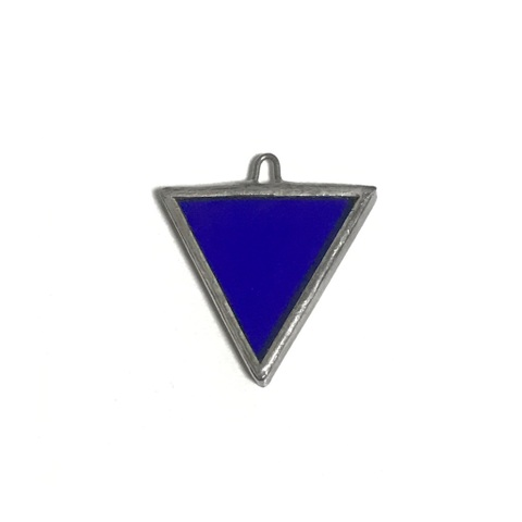 【リクエスト】Sapphire iridesento TRIANGLE