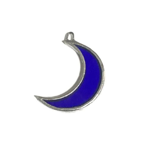 【5/9】Sapphire iridesento  LUCKY MOON