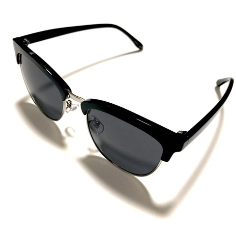 ALTAIR sunglasses ②
