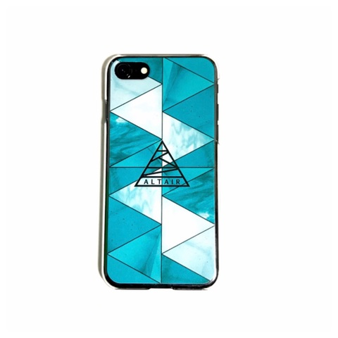 BIRTH iPhone case【12月】