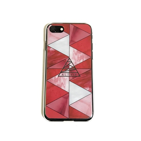 BIRTH iPhone case【1月】