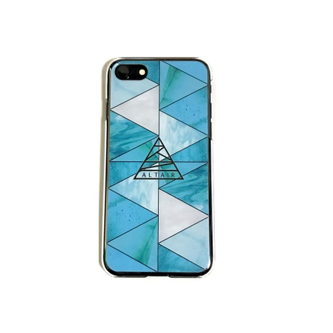 BIRTH iPhone case【3月】