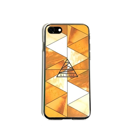 BIRTH iPhone case【11月】