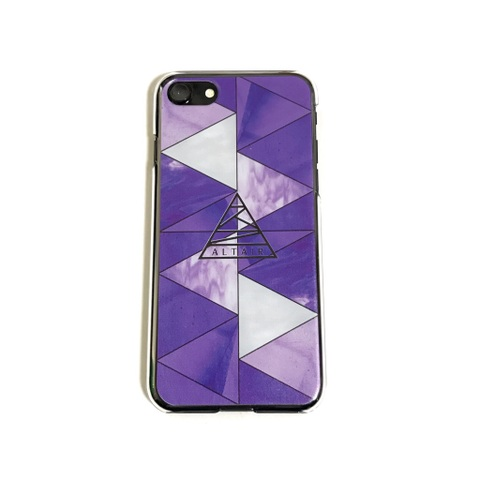 BIRTH iPhone case【2月】