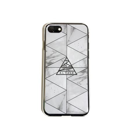 BIRTH iPhone case【6月】