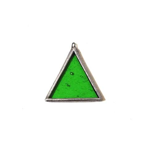 【5/12②】Emerald TOP