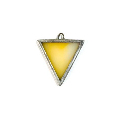 【5/28】Opal TRIANGLE