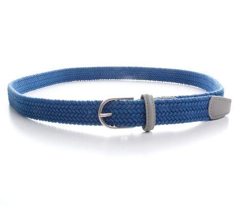 AF3597-BLUE
