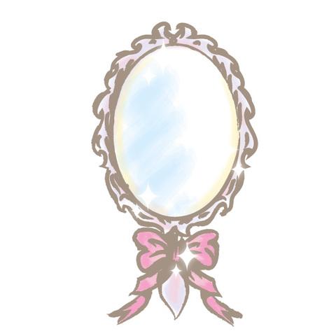 サリエルの鏡