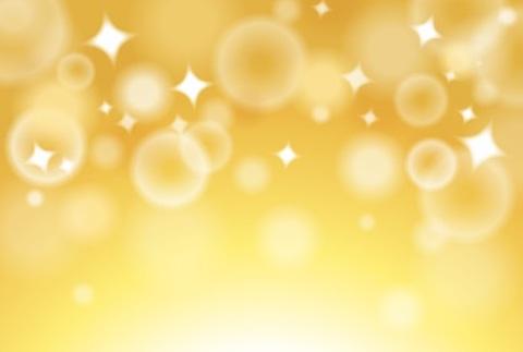 【伝授】国常立さま金運のエネルギー