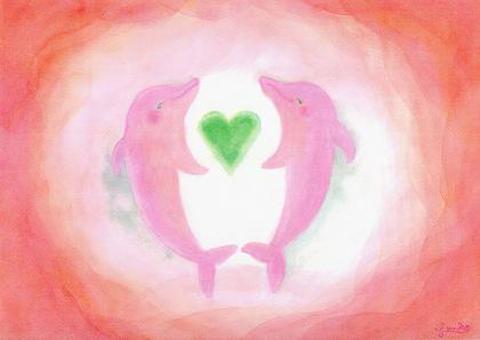 Love&Harmony