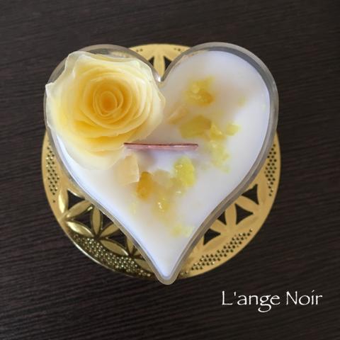 Chakra Rose*No.3