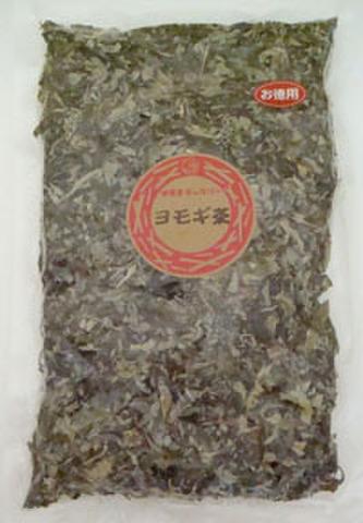 ヨモギ茶 200g