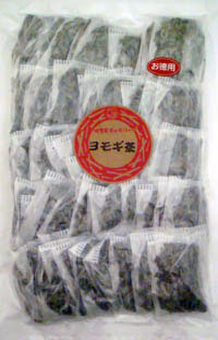 ヨモギ茶 50袋