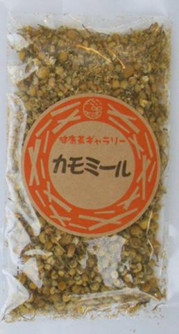 カモミール 15g【メール便対応可 送料190円】