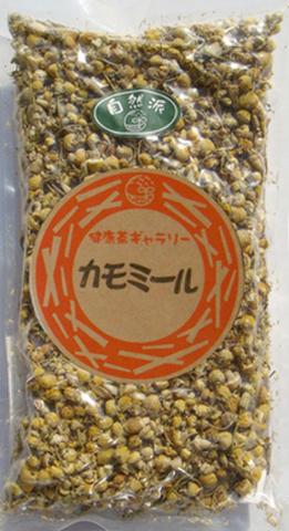 カモミール 40g【メール便対応可 送料250円】