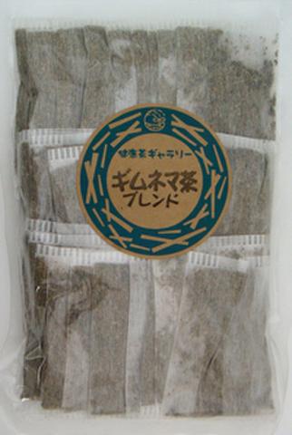 ギムネマ茶ブレンド 30袋【メール便対応可 送料250円】