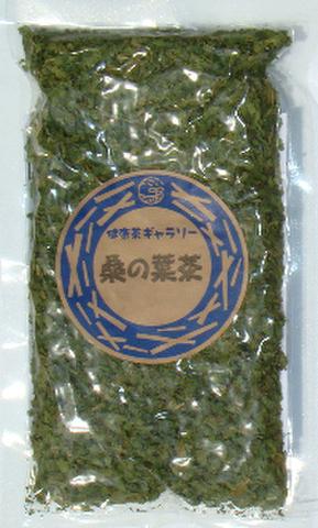桑の葉茶 30g【メール便対応可 送料250円】