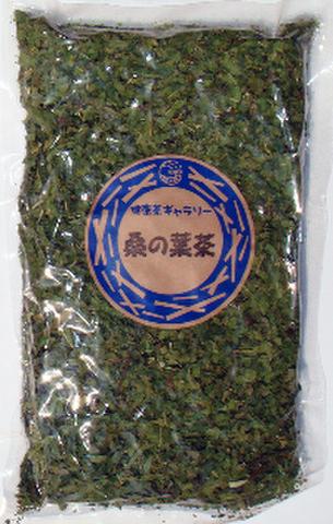 桑の葉茶 80g【メール便対応可 送料250円】