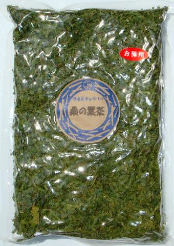 桑の葉茶 200g