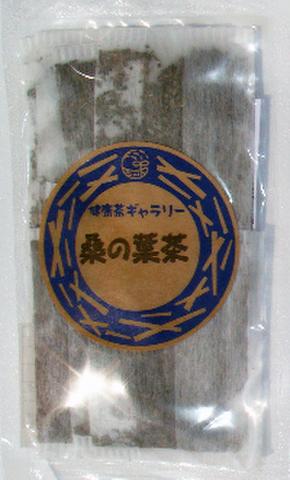桑の葉茶 7袋【メール便対応可 送料190円】