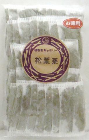 松葉茶 45袋