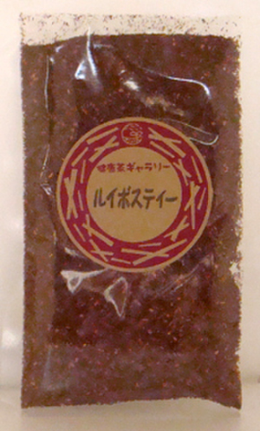 ルイボスティー 80g【メール便対応可 送料250円】