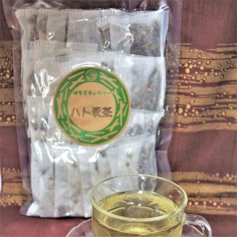 ハト麦茶 40袋(8g×40)