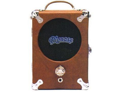 Pignose 7-100R