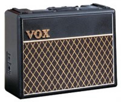 VOX AC-1