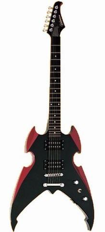 Silver tone  PS-AP1