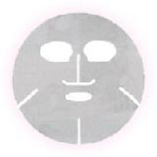 フェイスマスク