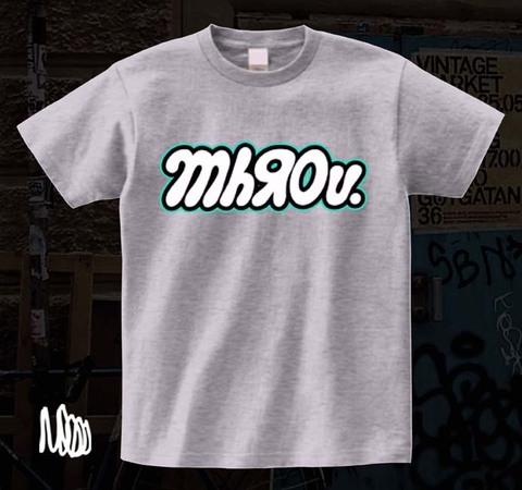 MhROv T-shirt