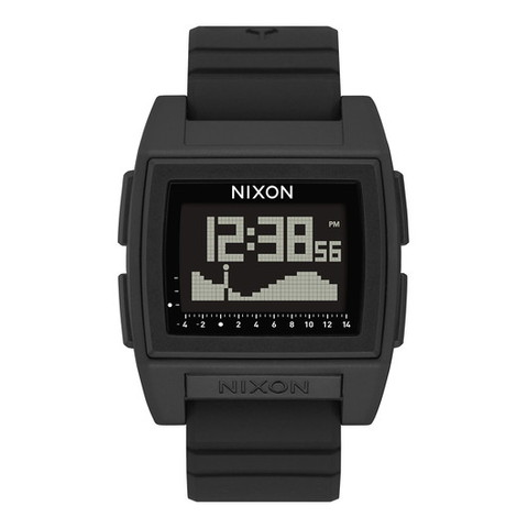 "NIXON ""The Base Tide Pro"""