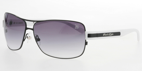 "BLACKFLYS Sunglass ""Fly Linerz"""