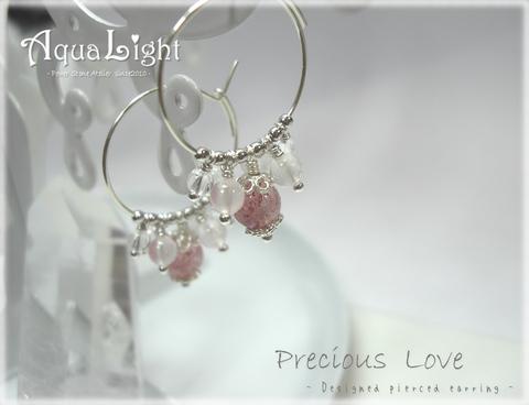 PreciousLove