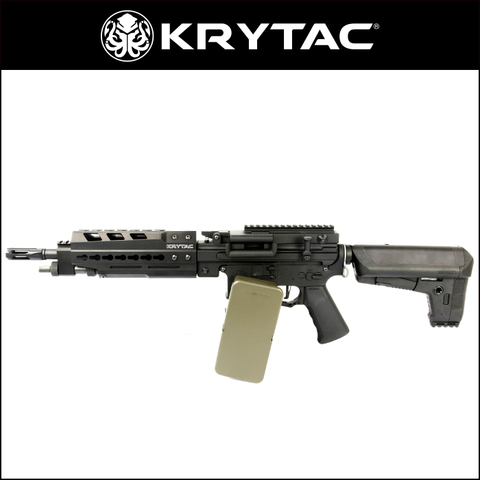 【取寄】KRYTAC TRIDENT LMG ENHANCED