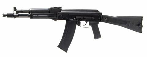 【取寄・ガス漏れ永久保証付】GHK AK105 GBBR