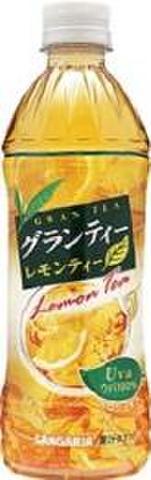 (55円)レモンティ500PET(24本入)
