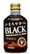 まろやかブラックコーヒー280gボトル缶(24本入)