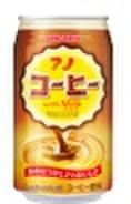 アノコーヒー340g缶(24本入)