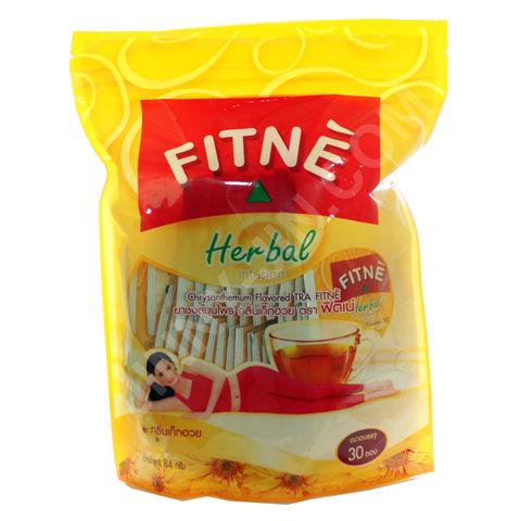 フィットネ(菊茶ミックス)30パック