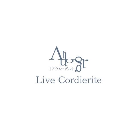 Live Cordierite