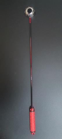 Assault Dipper Type.D Cast (紀州釣り用)オリジナルステンカップ