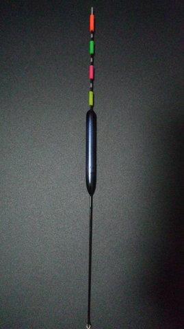 毘沙(BISYA)MK1・Mk2・MK3 MF06